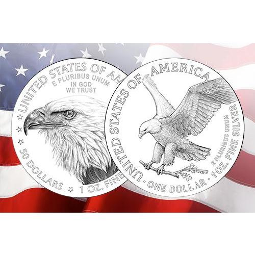 new-american-eagle-design-from-the-us-mint