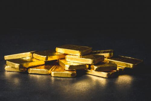 stack-of-gold