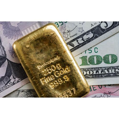 money-creation-inflates-gold
