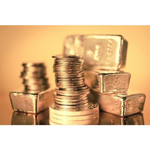 financial-obstacles-invest-gold-silver