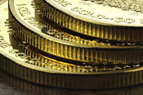 researching-an-investment-into-precious-metals